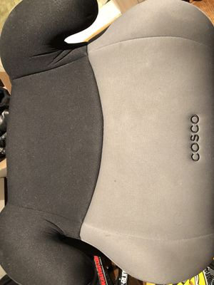 Cosco Booster Seats for Sale in NJ, US
