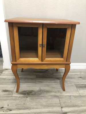 Decorative Accent Table for Sale in Haines City, FL