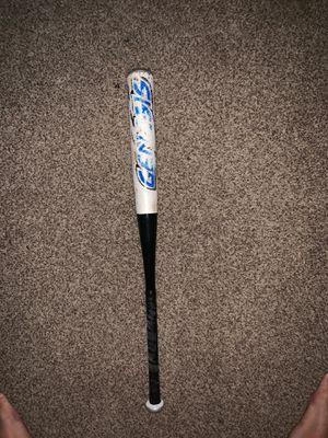 Louisville Slugger Genesis Youth Baseball Bat for Sale in Hillsboro, OR
