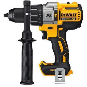 Dewalt hammer drill for Sale in Woodbridge, VA