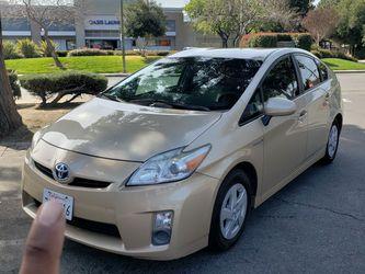 2010 Toyota Prius for Sale in Cupertino,  CA