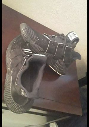 Adidas Shoes Size 10 Barely Worn. for Sale in Oakland Park, FL