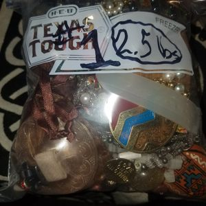 Jewelry Lot for Sale in Del Valle, TX