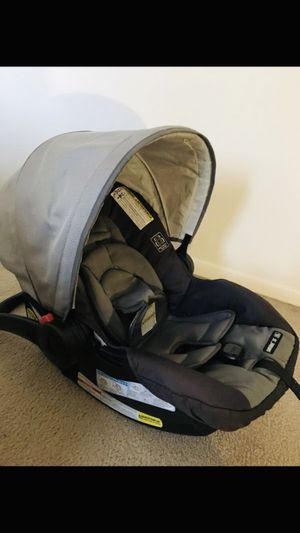 Car seat Graco for Sale in Anna, TX