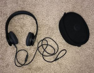 Solo HD Beats by Dre - TWO OUT OF TWO SETS for Sale in Sumner, WA