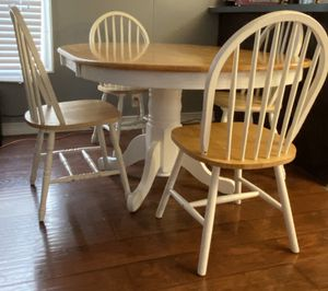 Table 4 🪑 for Sale in Knoxville, TN