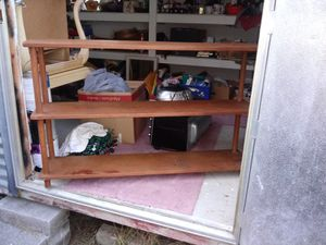 Multiple Shelves for Sale in Myrtle Beach, SC
