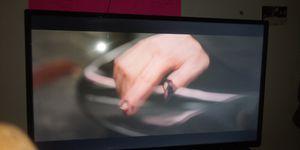 40 inch Magnavox flat Screen tv for Sale in Philadelphia, PA