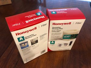 *NEW* Humidifier Wicking Filter - Honeywell for Sale in Hillsboro, OR
