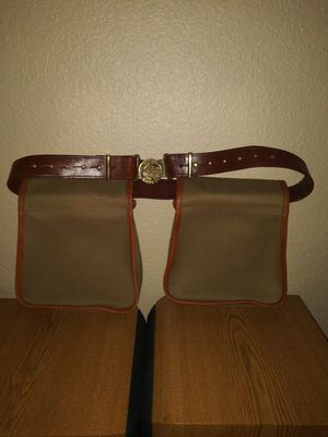King ranch texas belt size. Lg. for Sale in Farmers Branch, TX