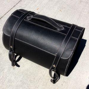 Large motorbike traveling bag for Sale in El Cajon, CA