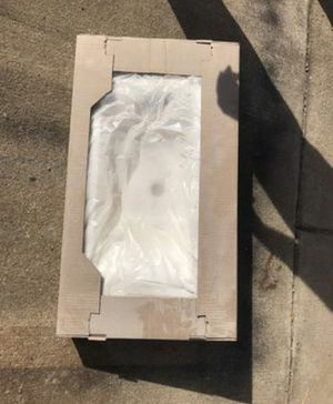 Brand new white vanity top 30x16 for Sale in PA, US