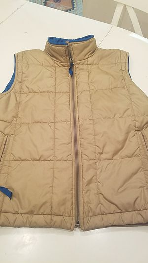 Patagonia Vest womens for Sale in Seattle, WA