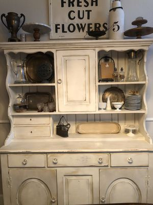 Hutch for Sale in Etiwanda, CA