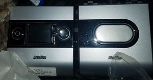 ResMed CPAP Machine for Sale in Chicago, IL