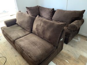 Sofa Bed for Sale in Monroe Township, NJ