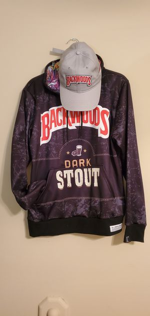 BACKWOODS Outfit for Sale in Maitland, FL