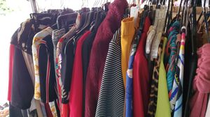 Fashion Modern Clothing for Sale in Riverside, CA