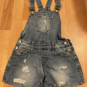 Girls Size 7 for Sale in Orlando, FL