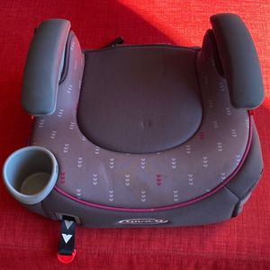 Graco Booster Seat (2) for Sale in Los Angeles, CA