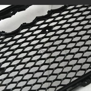 2013-2016 Audi A4 / S4 B8.5 Front Grill Grille for Sale in Fort Lauderdale, FL