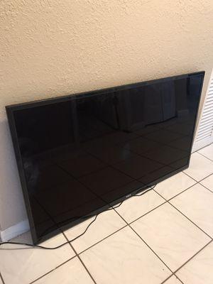 Tv RCA for Sale in Pompano Beach, FL