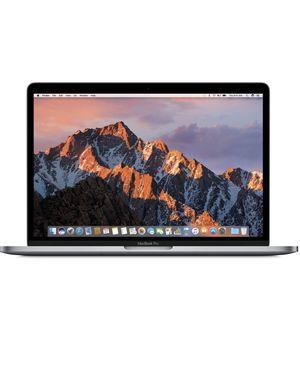 """MacBook Pro 13.3"""" Mid 2017 for Sale in Ashland, OR"""