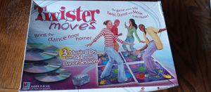 Board Games for Sale in Chandler, AZ