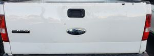 2004-2008 Ford F150 Tailgate for Sale in Phoenix, AZ