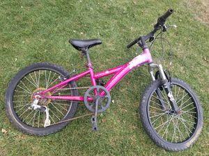 Bike for Sale in Tempe, AZ
