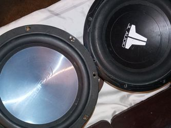 Car Audio Speakers for Sale in Las Vegas,  NV