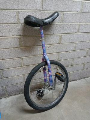 Unicycle Buenas condiciones for Sale in Phoenix, AZ
