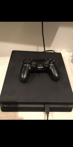PlayStation 4 for Sale in Downey, CA
