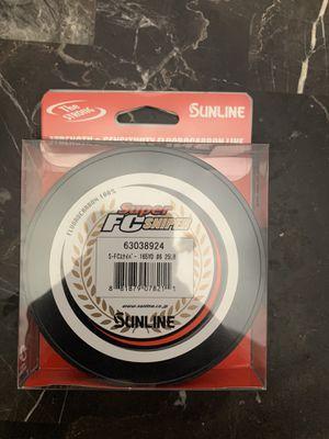 Sunline fc sniper for Sale in Stockton, CA