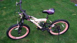 Girls bike for Sale in Federal Way, WA