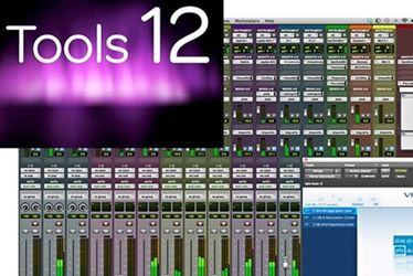 Protools 12 for Sale in Brooklyn,  NY