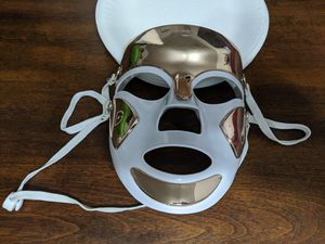 Dr X Face Therapeutic Multi Lighted Masks for Sale in Phoenix, AZ