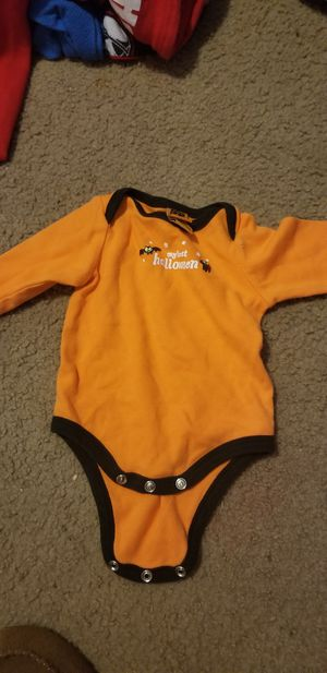 New born costume for Sale in Glen Burnie, MD