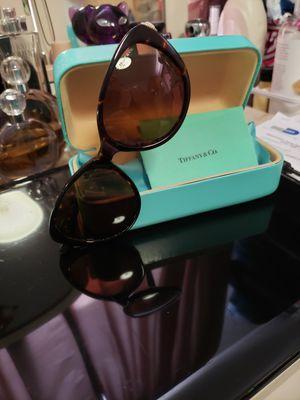 Tiffany & Co Sunglasses for Sale in Miami, FL