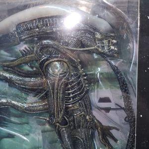 Alien Xenomorph Action Figure for Sale in Bell, CA