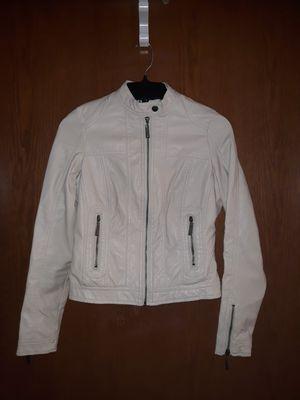 Jacket for Sale in Wichita, KS