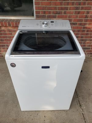 Xlarge washer good working conditions for Sale in Wheat Ridge, CO
