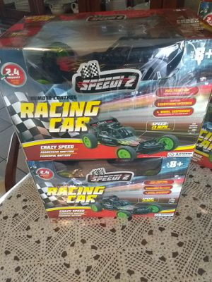 RC Cars NEW with batterys for Sale in Fontana, CA