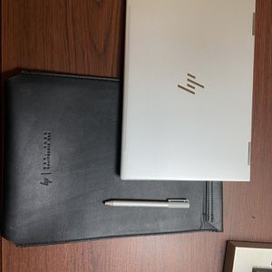 HP Spectre x360 Convertible 2-in-1 Touchscreen Laptop with Pen - i7 Processor for Sale in Falls Church, VA