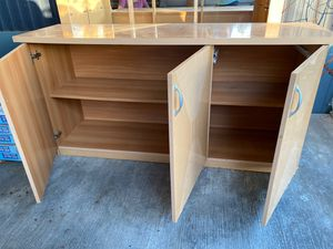 China Cabinet for Sale in Puyallup, WA