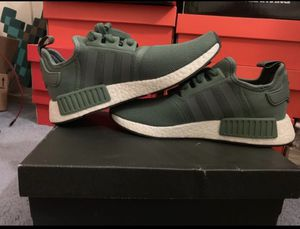 Adidas NMD R1 for Sale in Garden Grove, CA
