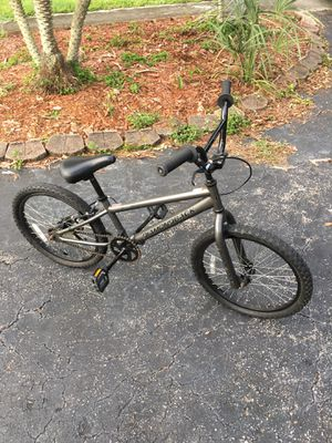 Diamondback Junior Viper BMX Bike for Sale in Tamarac, FL