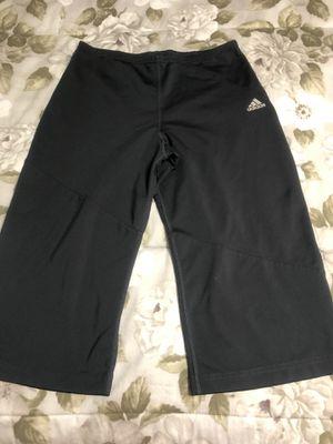 Adidas legging for women size Medium for Sale in Hollywood, FL