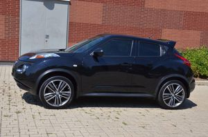 Nissan Juke 2014 for Sale in Willowbrook, IL