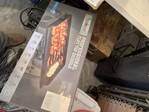 Camp chef griddle for Sale in Carthage, MO